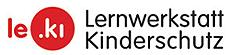 Lernwerkstatt Kinderschutz