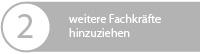 flussdiagramm_fin1_2